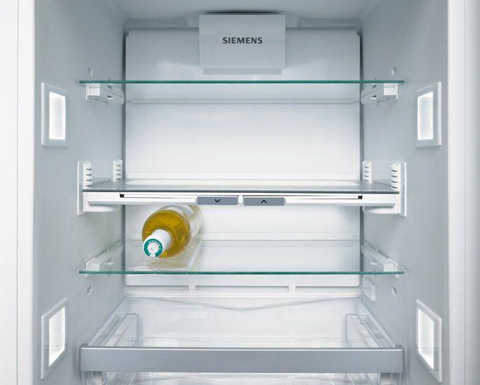 Siemens Kühlschrank Zubehör : Kühlen & gefrieren hausgeräte elektrogeräte und küchenstudio