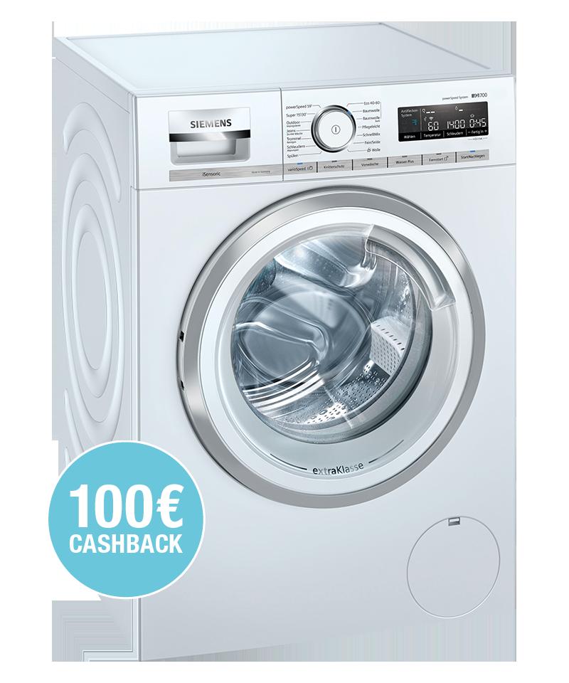 Hausgeräte, Elektrogeräte & Küchenstudio - electroplus küchenplus Malz