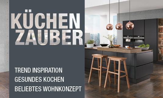 Hausgerate Elektrogerate Und Kuchenstudio Electroplus Kuchenplus Malz